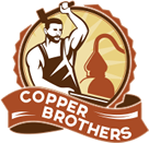 Copper Brothers